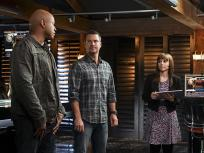 NCIS: Los Angeles Season 8 Episode 9