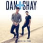 Dan plus shay stop drop and roll