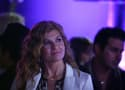 Nashville: Watch Season 2 Episode 12 Online