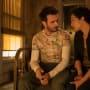Cassidy and Tulip are Leaving - Preacher Season 2 Episode 13