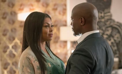 TV Ratings Report: Empire Slides To Series Lows
