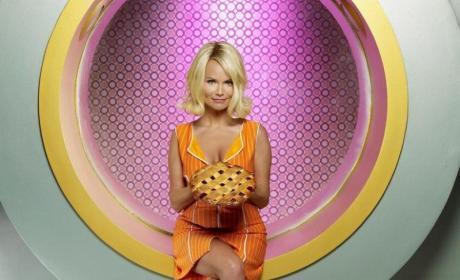 Pies, Anyone?