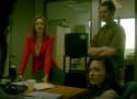 Halt and Catch Fire Sneak Peek: Donna Makes the Rover Team Squirm