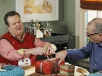 Modern Family Season 3 Episode 10