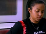 Cheyenne Contemplates the Future - Teen Mom OG
