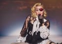 Madonna Performs New Single 'Medellin' at Billboard Music Awards -- Watch