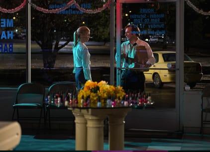 Watch Better Call Saul Season 1 Episode 9 Online