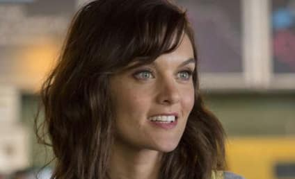 Watch SMILF Online: Season 1 Episode 7