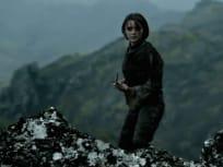 Game of Thrones Season 4 Episode 10