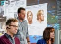Watch NCIS: Los Angeles Online: Season 10 Episode 12