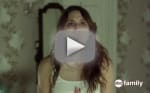 Pretty Little Liars Season 6 Episode 4 Promo
