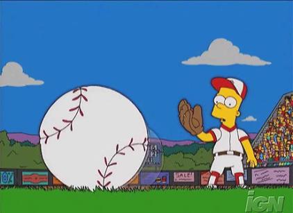 Watch The Simpsons Season 18 Episode 18 Online