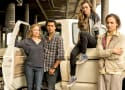 Fear The Walking Dead: 10 Things to Know About the Zombie Spinoff