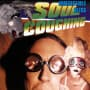 Soul coughing super bon bon