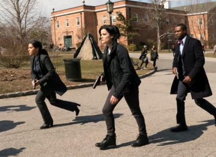 Watch Blindspot Season 1 Episode 19 Online