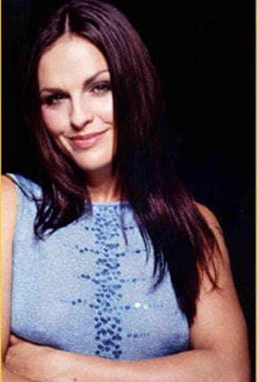 Belinda Gavin Picture