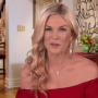Watch The Real Housewives of New York City Online: Return of the Bezerkshires