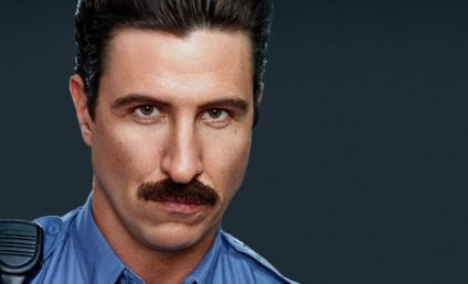 Pablo Schreiber Weighs In on Pornstache's Happy Ending on Orange Is the New Black