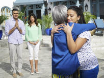 Jane the Virgin Season 1 Episode 18