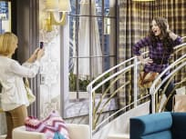2 Broke Girls Season 5 Episode 12