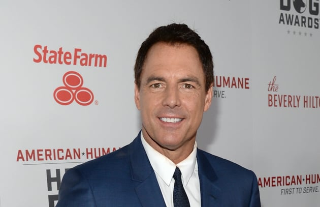 home family mark steines claims he was fired for. Black Bedroom Furniture Sets. Home Design Ideas
