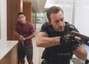 Hawaii Five-0 Season 8 Episode 7 Review: The Royal Eyes Rest Above