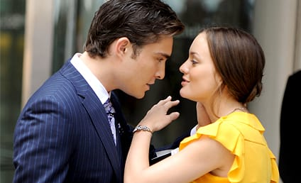 Gossip Girl Forum: Moderators Wanted!