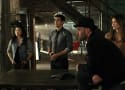 Scorpion Season Premiere Pics: Team Scorpion... Assemble!