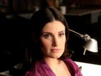 Glee Season 1 Episode 14