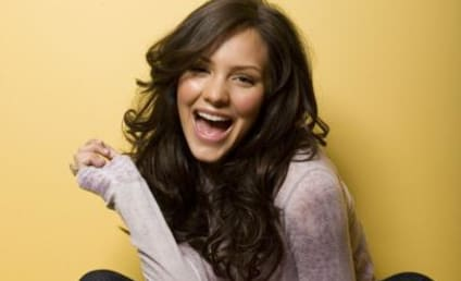 Katharine McPhee Album Review