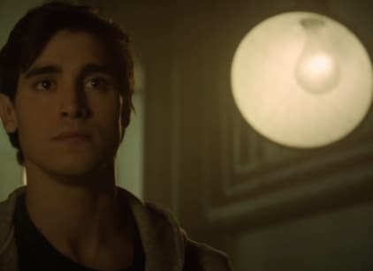 Watch Teen Wolf Season 5 Episode 19 Online