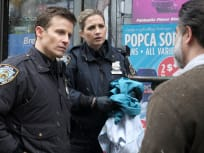 Blue Bloods Season 8 Episode 21
