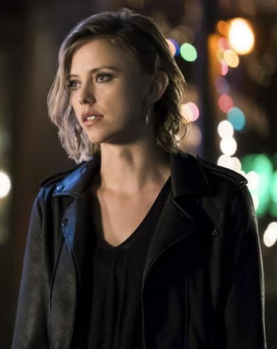 Is Freya Ready for Love? - The Originals Season 4 Episode 7