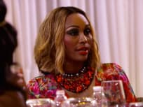 The Real Housewives of Atlanta Season 7 Episode 19