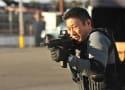Gang Related: Watch Season 1 Episode 6 Online