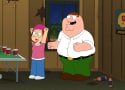Family Guy: Watch Season 12 Episode 19 Online