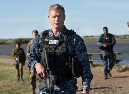 Watch The Last Ship Season 2 Episode 6 Online