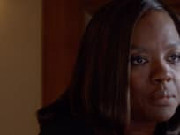 How to Get Away with Murder Season 4 Episode 2