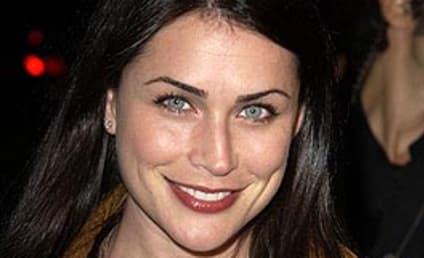 Rena Sofer to Recur, Date Booth on Bones