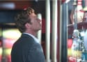 The Mentalist Season 7 Episode 1 Review: Nothing But Blue Skies