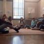 School Chums - Riverdale Season 3 Episode 4