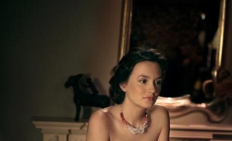 The Gorgeous Blair