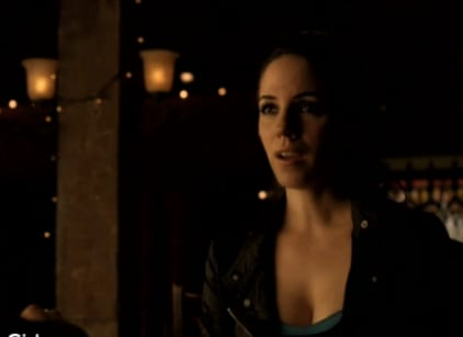 Watch Lost Girl Season 2 Episode 7 Online