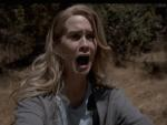 Disturbing Images - American Horror Story