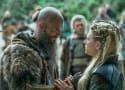Vikings Season 5 Episode 6 Review: The Message