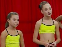 Dance Moms Season 5 Episode 23