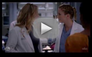 Grey's Anatomy Season 6 Finale: Full Intro