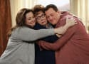 Mike and Molly: Canceled According to Series Co-Star