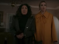 Together at Last - Killing Eve
