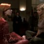 Mission Debrief - Buffy the Vampire Slayer Season 3 Episode 19